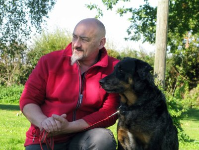 educateur-canin-45-Thierry-Gaigher