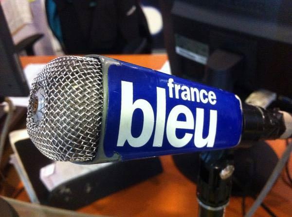 micro-france-bleu